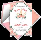 online wedding invitation CT