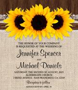 Triple Sunflower