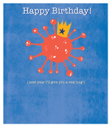 Viral Birthday